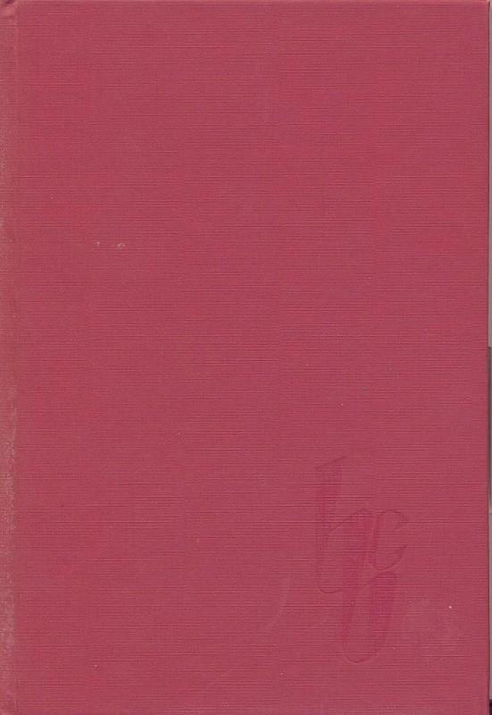 Kok, Ds. R. (e.a.)-Jeugdleven in Bijbels licht
