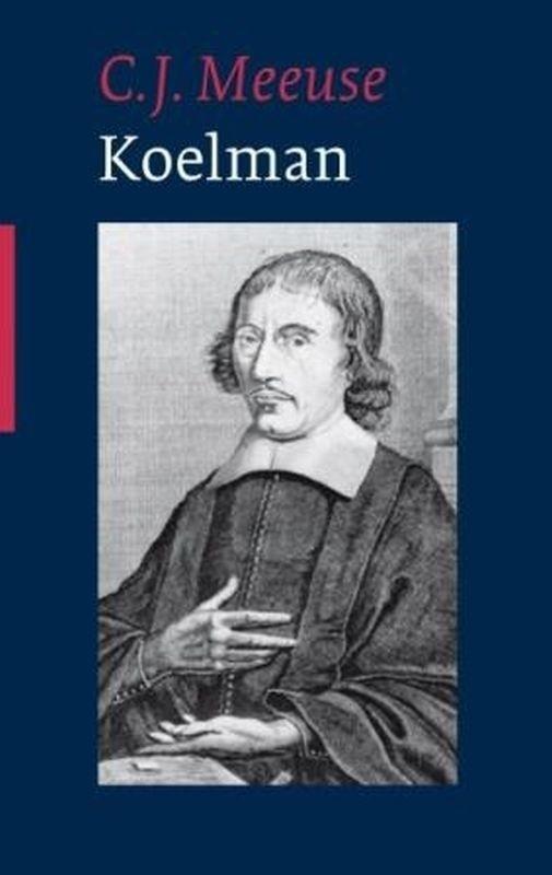 Meeuse, C.J.-Koelman (nieuw)