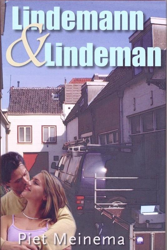 Meinema, Piet-Lindemann & Lindeman