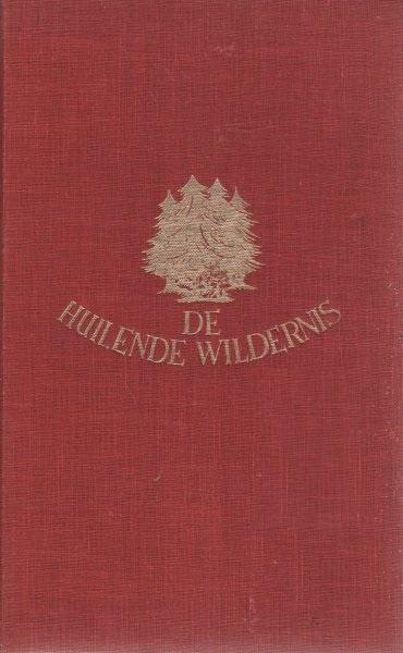Risseeuw, P.J.-Landverhuizers (drie delen)