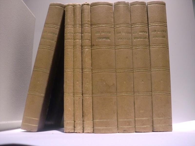 Cramer, J. en Lamers, G.H. (redactie)-Het Eeuwig Evangelie, Christelijk Maandschrift