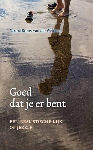 Brons van der Wekken, Sarina-Goed dat je er bent (nieuw)
