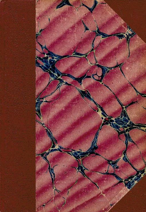Spurgeon, Charles Haddon-Alles uit genade