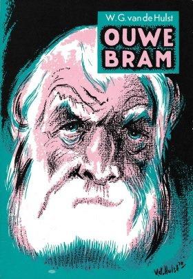 Hulst, W.G. van de-Ouwe Bram