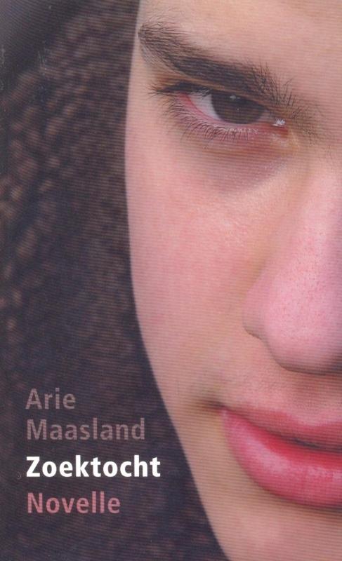 Maasland, Arie-Zoektocht