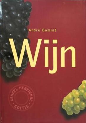 Dominé, André-Wijn