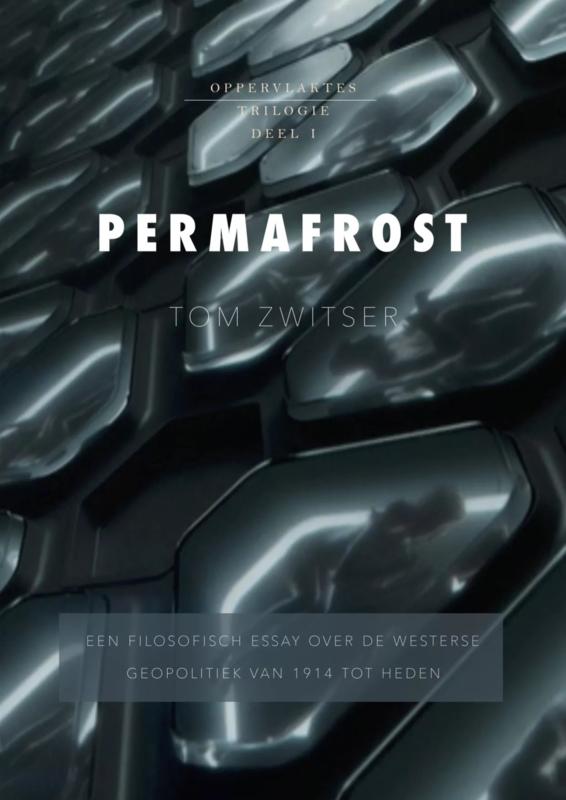 Zwitser, Tom-Permafrost (nieuw)