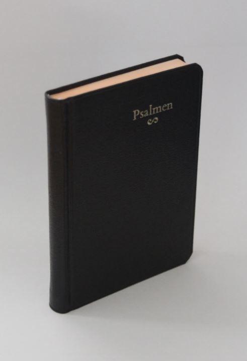 GBS-Psalmboek Datheen (nieuw)