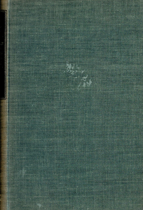 Edwards, Jonathan-Select works (Vol. II; Sermons)