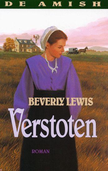 Lewis, Beverly-Verstoten
