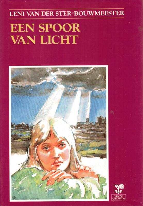 Ster Bouwmeester, Leni-Een spoor van licht