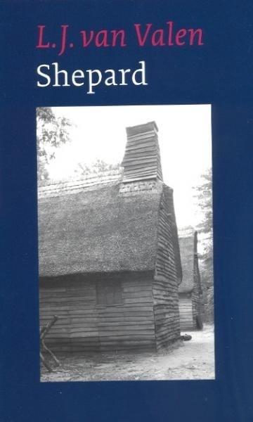 Valen, L.J. van-Shepard (nieuw)