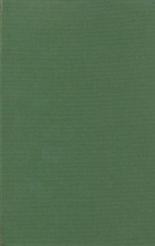 Puttiger, H.P.M.-Georgius Macropedius' Asotus