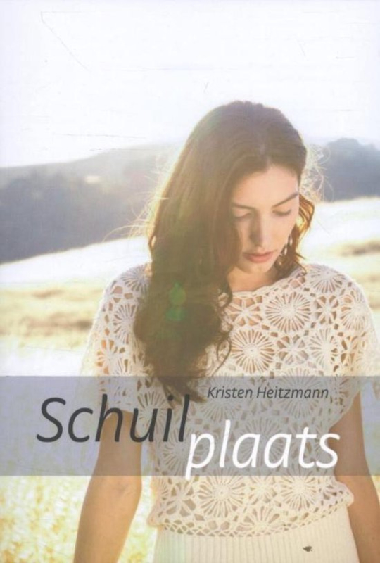 Heitzmann, Kristen-Schuilplaats