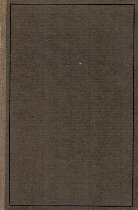Knap Czn, Ds. J.J.-Dogmatische Fragmenten