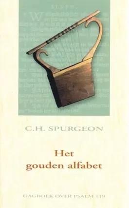 Spurgeon, C.H.-Het gouden alfabet