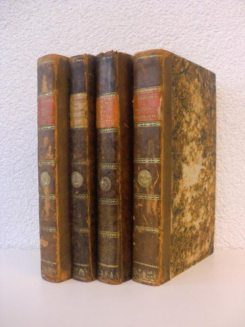 Tuuk, G. van der (verz.)-Handboek voor Hervormde Predikanten en Kerkenraadsleden