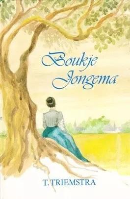 Triemstra, T.-Boukje Jongema