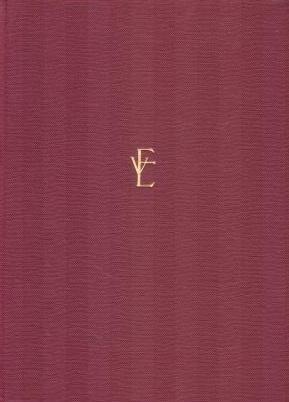 Knuttel, Dr. G. (e.a.)-Van Eyck en zijn tijdgenoten