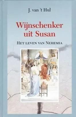 Hul, J. van ´t-Wijnschenker uit Susan