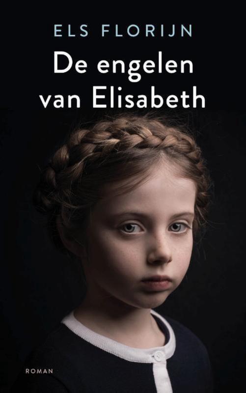 Florijn, Els-De engelen van Elisabeth (nieuw)