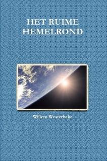 Westerbeke, Willem-Het ruime hemelrond (nieuw)