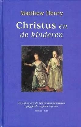 Henry, Matthew-Christus en de kinderen