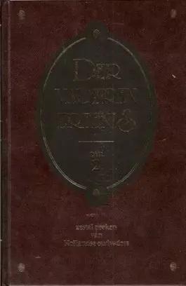 Hellenbroek, Ds. A. (e.a.)-Der vaderen erfenis (deel 2)