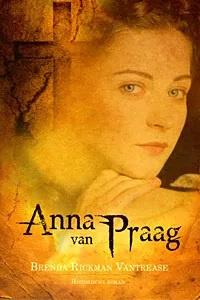 Vantrease, Brenda Rickman-Anna van Praag