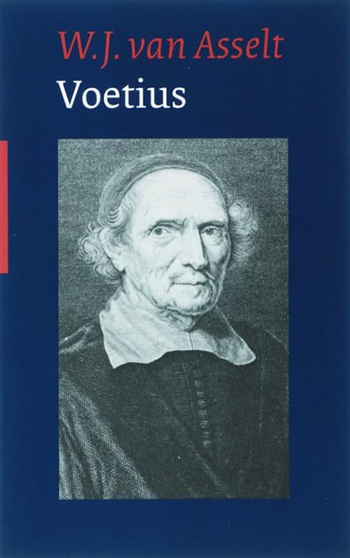 Asselt, W.J. van-Voetius (nieuw)