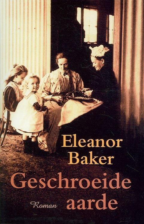 Baker, Eleanor-Geschroeide aarde