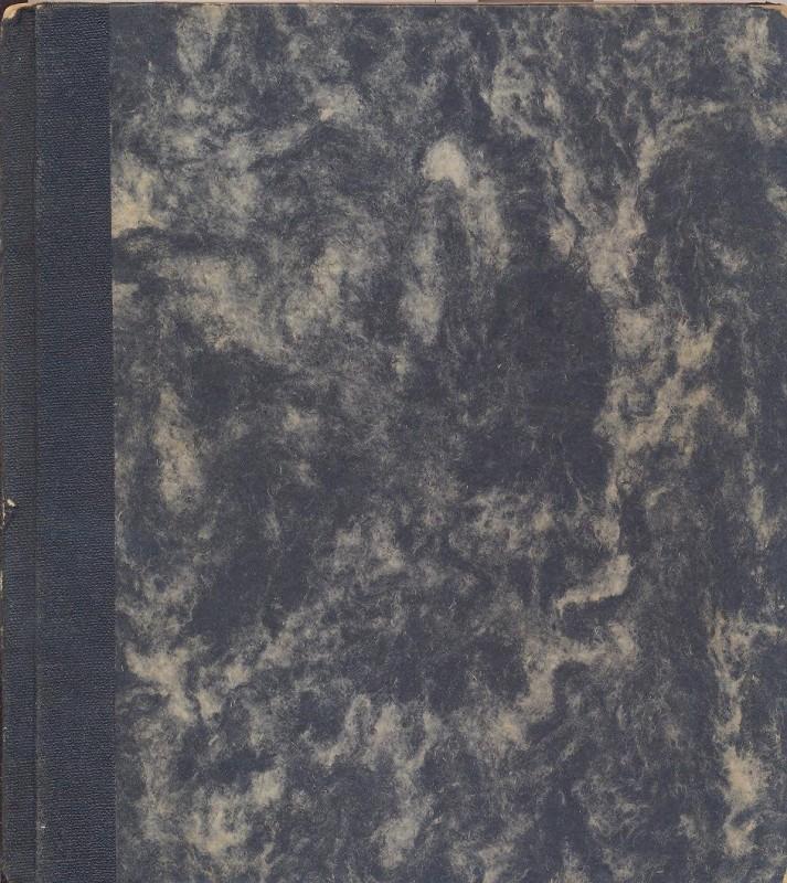 Kooiman, Ds. W.J.-Jacobus Revius