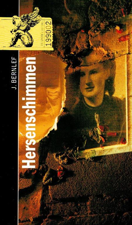 Bernlef-Hersenschimmen