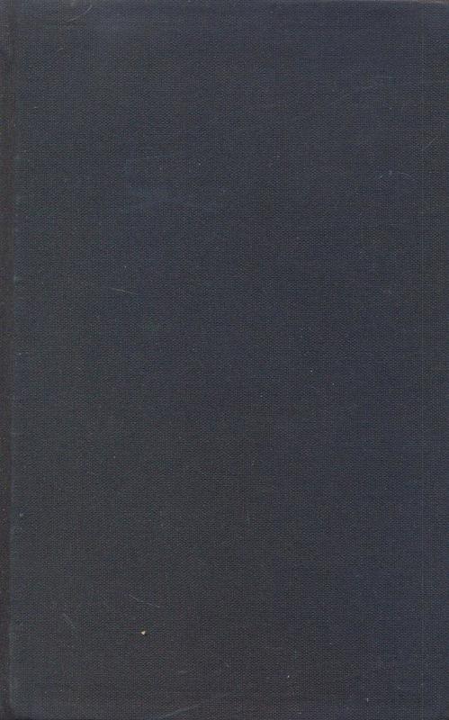 Donner, J.H. (voorwoord)-De Bijbelsche Geschiedenis aan kinderen verhaald