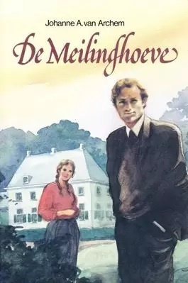 Archem, Johanne A. van-De Meilinghoeve