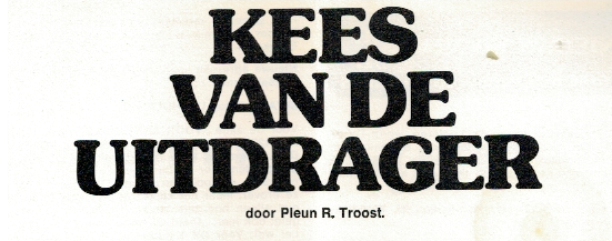 Pleun-Troost-verhaal.png