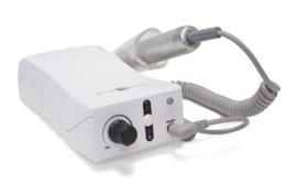 Electric File Portable