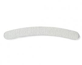 Boomerang zebra vijl 100/180