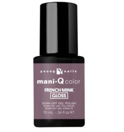 ManiQ Color French Mink 10 ml