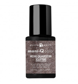 ManiQ Rose Quartz 101 10 ML