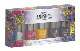 Graffity Artist 1