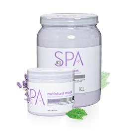 BCL Spa Lavender & Mint Moisture Mask 89 gr