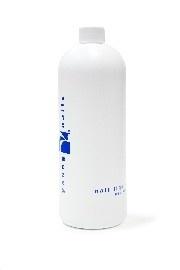 Nail Liquid 946 ml