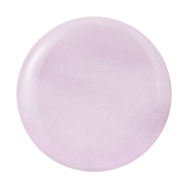 Slick pour powder Pink petal