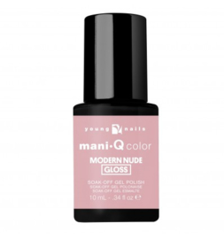 ManiQ Color Modern Nude 10 ml