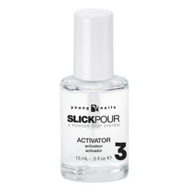 Slickpour Activator 3
