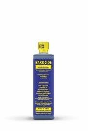 Barbicide concentraat 473 ml (klein)