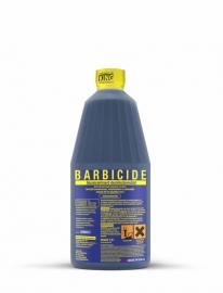 Barbicide concentraat 1,89 Ltr (groot)