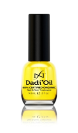 Dadi'Oil Mini 3,75ml