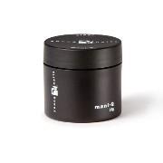 ManiQ  Gel 30 gr